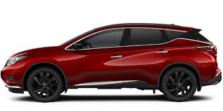 nissan murano drop top 2017 5 nissan murano crossover specs nissan usa