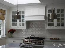 used kitchen cabinets in maryland used kitchen cabinets maryland kitchen ibgcs baltimore kitchen