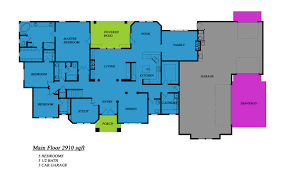5 bedroom house u2013 4 346 square feet u2013 etruscan house plans