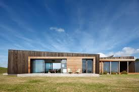 off grid inhabitat green design innovation architecture