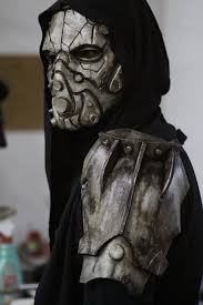 ghost mask army 48 best mask images on pinterest masks costumes and paintball mask
