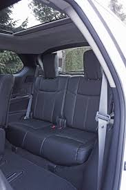 nissan pathfinder quad seats leasebusters canada u0027s 1 lease takeover pioneers 2016 nissan