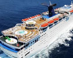 1 day bahama cruise as low as 73 call 954 969 0069