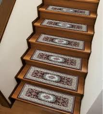 best carpet stair mats to buy buy new carpet stair mats