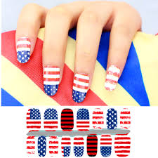 american gel nails promotion shop for promotional american gel
