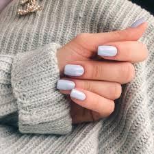best 25 short acrylics ideas on pinterest prom nails acrylic