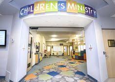 4 children u0027s ministry check in desk children ministry ministry