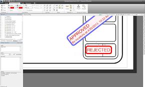 autodesk design review cad 1 presents design review
