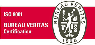 bureau pcr bureau veritas small pcr international