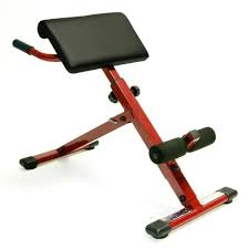 Roman Chair Exercises The 5 Best Roman Chairs Product Reviews And Ratings