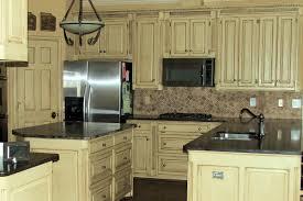 kitchen cabinets dallas fort worth custom kitchen cabinets quality bathroom vanities arlington tx bathroom vanity addison tx