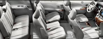 Toyota Sienna Captains Chairs 2014 Toyota Sienna Diaries Of A Carpool Mom Siennadiaries