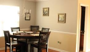 Yellow Dining Room Ideas Yellow Dining Room Paint Ideas For Open Living Room And Kitchen