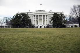 melania trump says white house tours will resume march 7 chicago