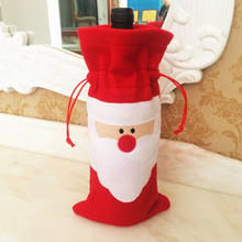 online get cheap environmentally friendly gift bags aliexpress