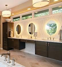 licht ideen badezimmer badezimmer beleuchtung die aufmerksamkeit verlangt