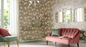 wallpaper uk contemporary wallpapers graham u0026 brown