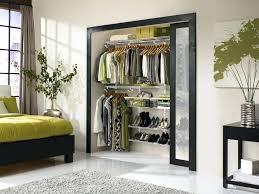 Oversized Closet Doors Ideas For Closet Doors Ezpass Club