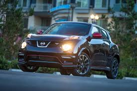 nissan nismo 2014 nissan prices the 2014 juke nismo rs from 26 120 in the u s