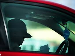 target black friday 2017 delaware delaware police to target distracted drivers