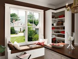 custom wood double hung window jeld wen windows u0026 doors