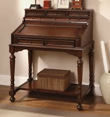 Home Office Furniture Desk Home Office Secretary Desk Secretary Desks Home Office Secretary