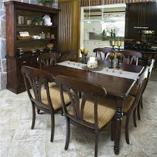 Craigslist Dining Room Sets New York Dining Table U2013 Zagons Co