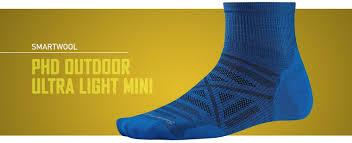 smartwool ultra light cushion socks the 13 best hiking socks in 2018 cool of the wild