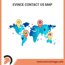 magento 2 0 contact us map module