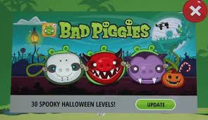 scary and funny halloween game updates on app stores casual box