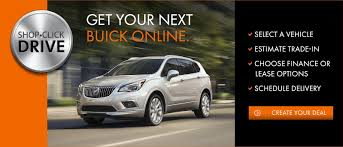 buick black friday deals suburban buick of troy in troy mi royal oak buick