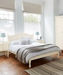 bedroom furniture range laura ashley