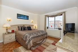 today u0027s new york city real estate photographer work 2 bedroom