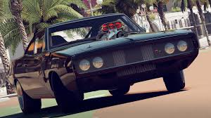 fast and furious cars wallpapers fast u0026 furious looks fantastic on xbox one in forza horizon 2 u0027s