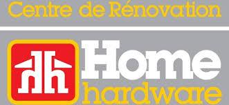 Home Design Logo Free Home Hardware Logo Free Vector In Adobe Illustrator Ai Ai