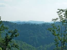 Kentucky mountains images These 8 epic mountains hills in kentucky will drop your jaw jpg
