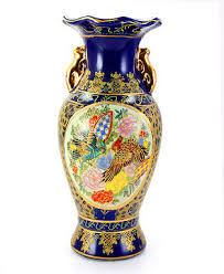 Buy Vase How To Buy Antique Chinese Porcelain Vases Ebay