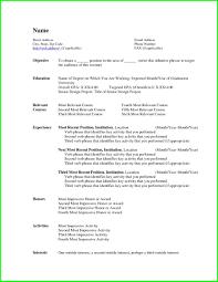 Lpn Resume Template Free Lpn Resume Template Free Examples Of Lpn Resumes Resume Examples