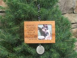 73 best memorial gifts images on memorial gifts pet