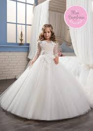 communion gowns communion dresses baptism dresses for holy communion day