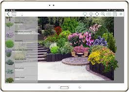 Pro Landscape Design Software by Pro Landscape Contractor Releases Android App U2013 Lawn U0026 Garden Retailer