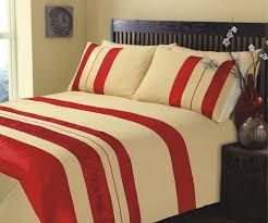 King Size Duvet Bedding Sets King Size Quilt Sets Target In Luxurious Beyond Duvet Covers King