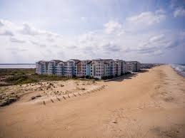 sandbridge vacation rentals sandbridge sandbridge vacation