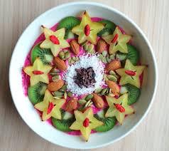 vegan cuisine vegan food almost pretty to eat