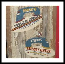 Laundry Room Signs Decor Country Laundry Room Laundry Room Signs Decorating