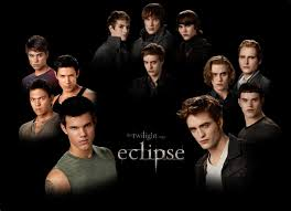 culles or wolf pack twilight series fanpop