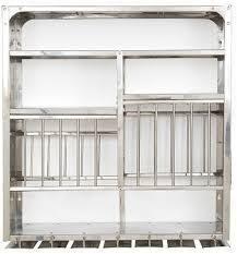 Stainless Steel Kitchen Shelves by Stainless Steel Kitchen Racks In Rajkot Gujarat Manufacturers