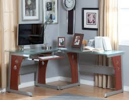 compelling photograph upright desk exquisite 6ft computer desk