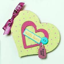 32 ideas for handmade valentine u0027s day card interior design ideas