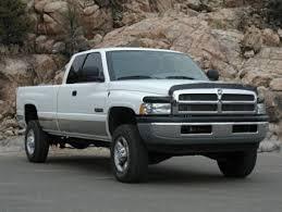 dodge ram 2500 diesel 2000 performance accessories dodge ram diesel 3 lift kit 60133